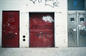 jim_joe_graffiti_shot_on_lomo_400_film.jpg