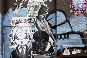 tophats_and_tatas_street_art.jpg