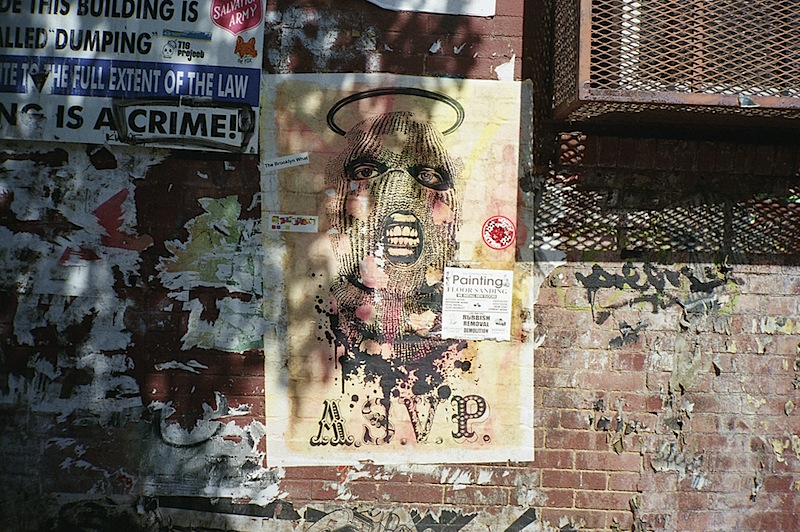 asvp_street_art_in_williamsburg.jpg