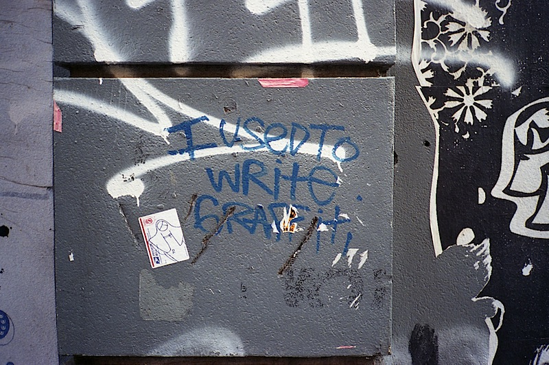 i_used_to_write_graffiti_street_art.jpg