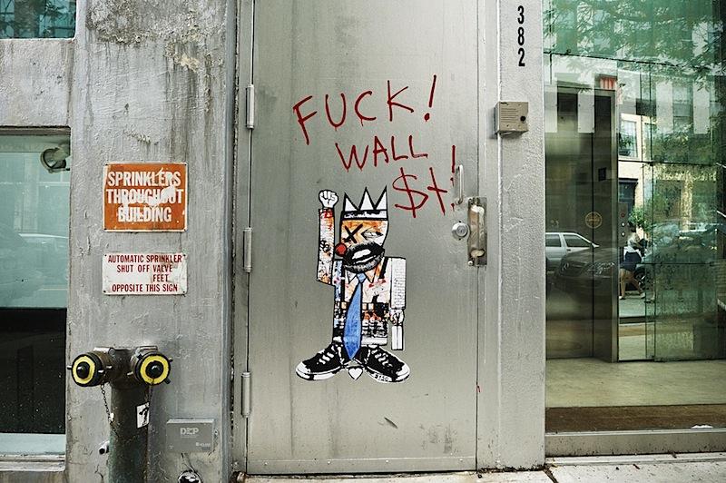 fuck_wall_street_tmnk_nobody.jpg