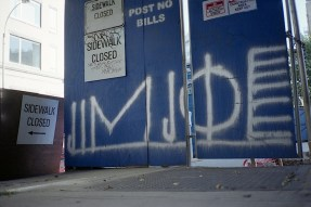 jim_joe_graffiti_near_chinatown_nyc.jpg