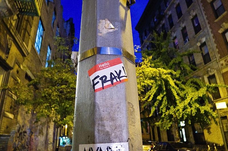 hello_my_name_is_frak.jpg