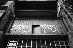 sure_faust_graffiti_nyc.jpg