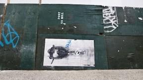 eviair_street_art_on_2nd_avenue_in_nyc.jpg