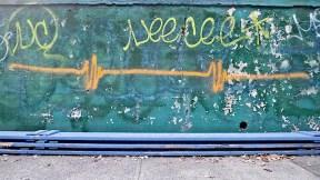 graffiti_by_infinity_in_nyc.jpg