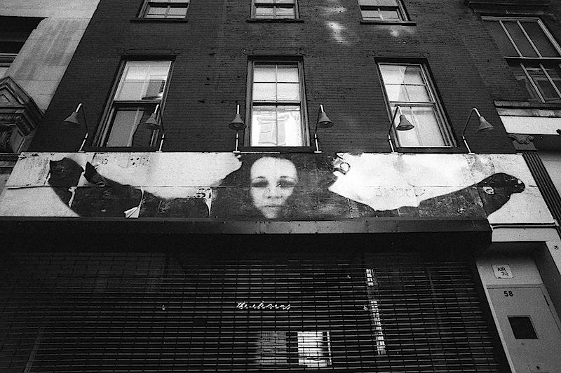arms_wide_open_street_art.jpg