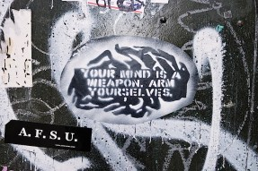 your_mind_is_a_weapon_arm_yourselves.jpg