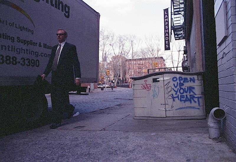 open_your_heart_graffiti_nyc.jpg
