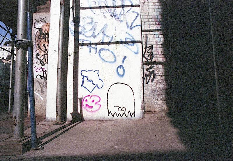pacman_ghost_street_art_graffiti_nyc.jpg