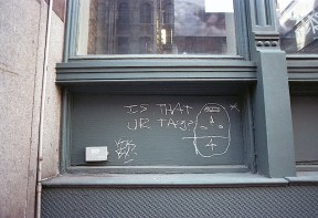 is_that_your_tag_graffiti_found_in_nyc.jpg