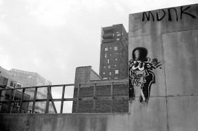 no_sleep_nyc_street_art_graffiti.jpg