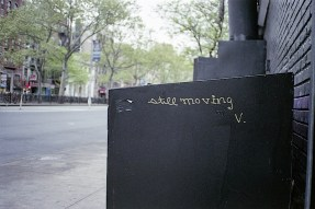 still_moving_by_v_graffiti.jpg