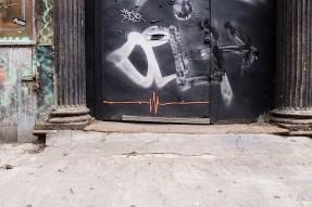 ekg_street_art.jpg