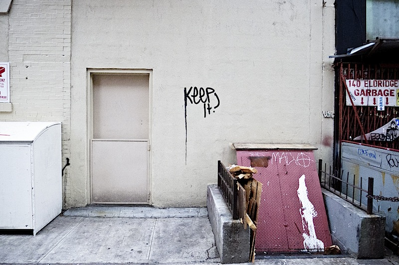 keep_it_graffiti_nyc.jpg