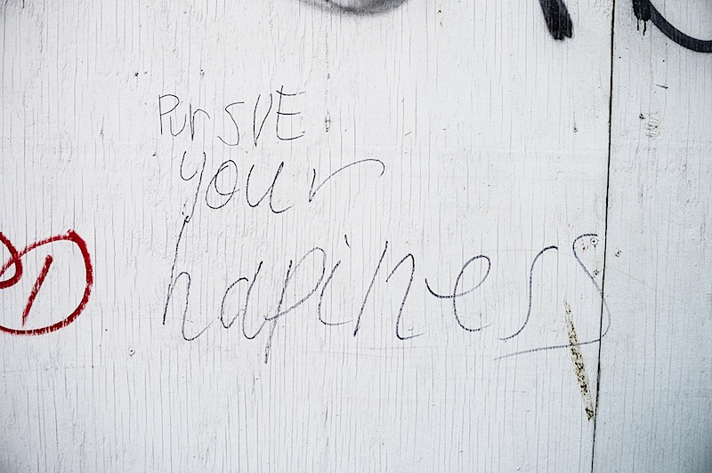 pursue_your_happiness.jpg