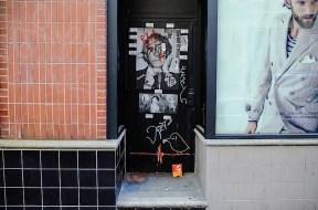 OCMC_lillian_lorraine_TMNK_nobody_ekg_street_art_graffiti.jpg