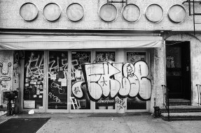 graffiti_in_nyc.jpg
