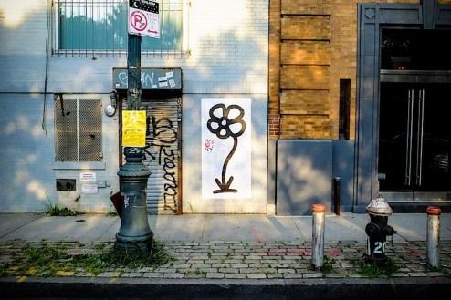 street art by michael defeo