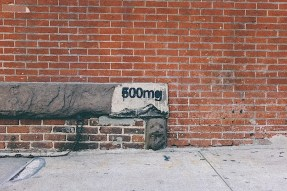 500mg_street_art_graffiti.jpg
