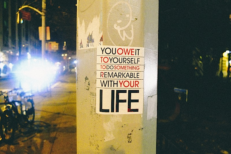 you_owe_it_to_yourself_sticker.jpg