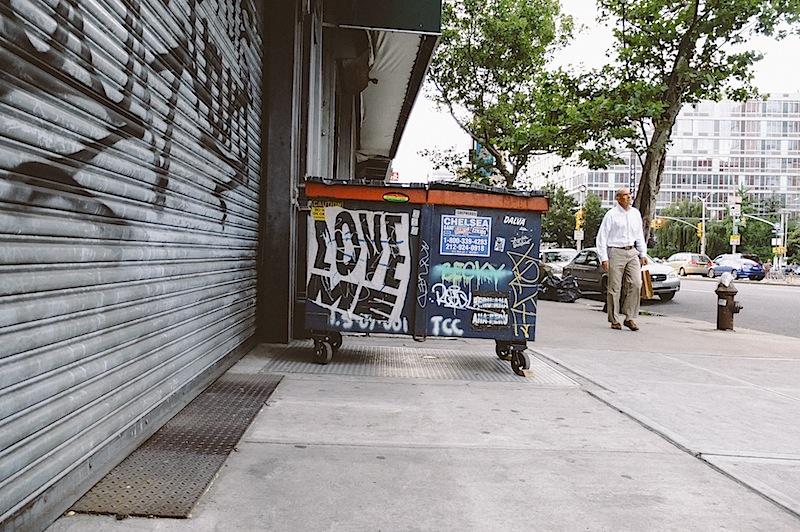 love_me_street_art_in_nyc.jpg