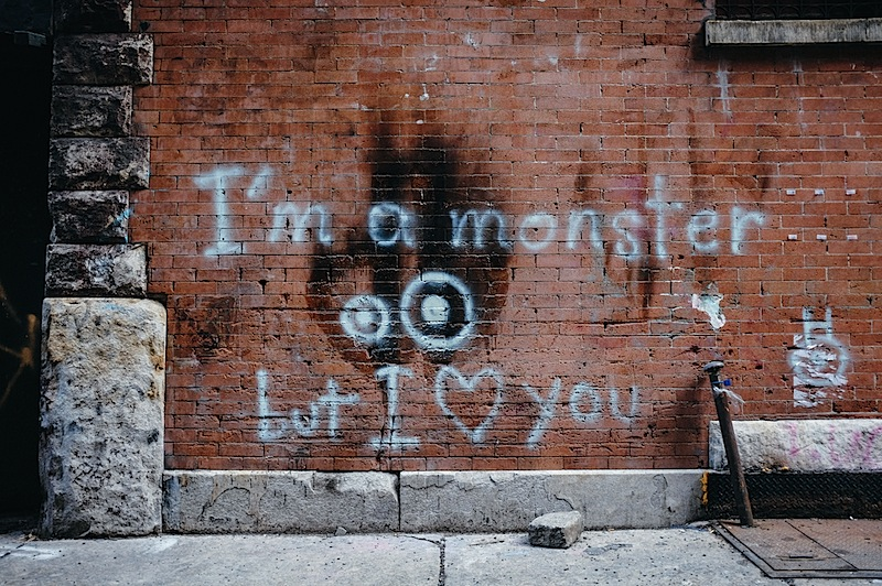 im_a_monster_but_i_love_you.jpg