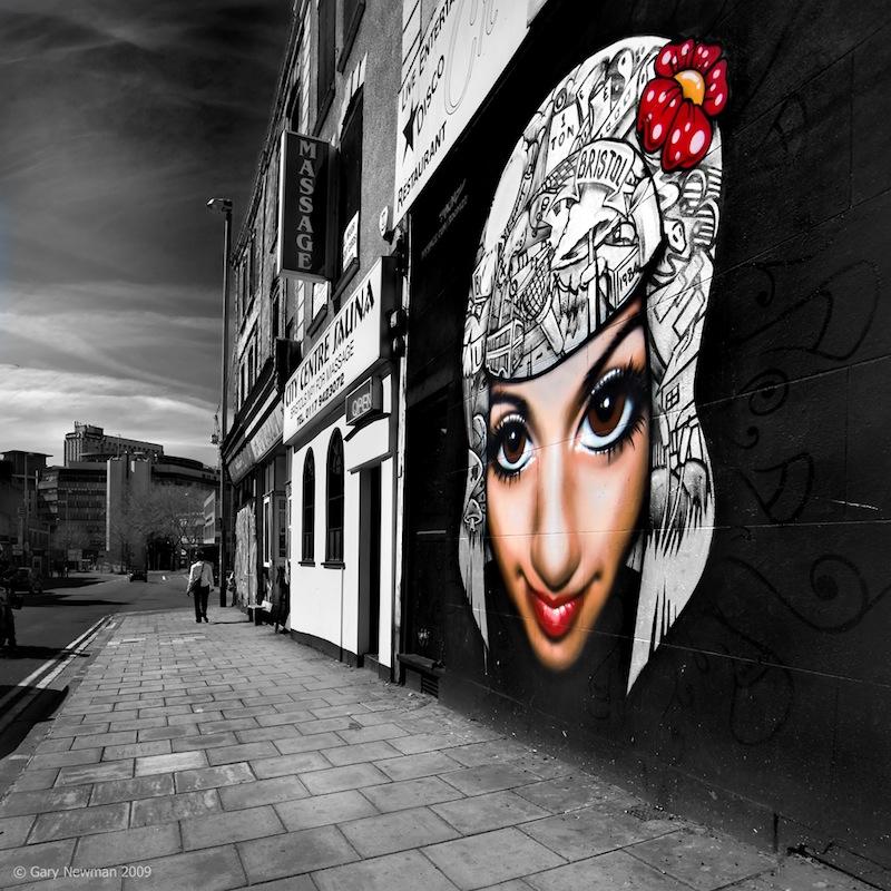 https://i0.wp.com/www.streetartutopia.com/wp-content/uploads/2011/03/street_art_10.jpeg