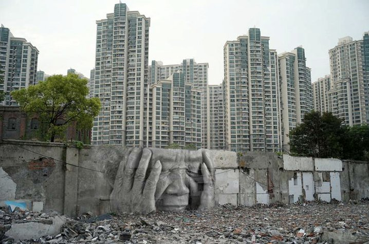 https://i0.wp.com/www.streetartutopia.com/wp-content/uploads/2011/03/street_art_95.jpeg