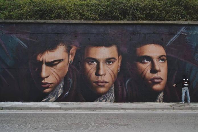 Street Art by Jorit AGOch 3