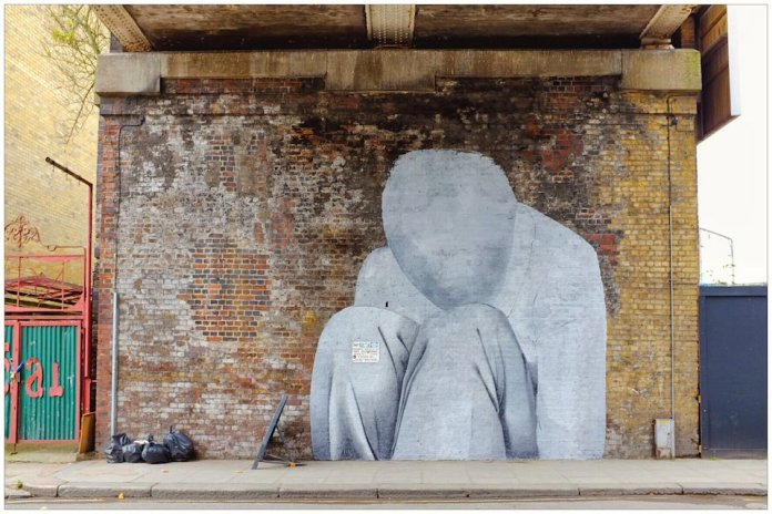 By By Claudio Ethos – In London, England