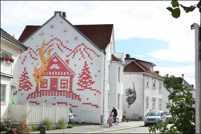 Street Art by Ernest_Zacharevic - At Nuart Festival 2015.jpg