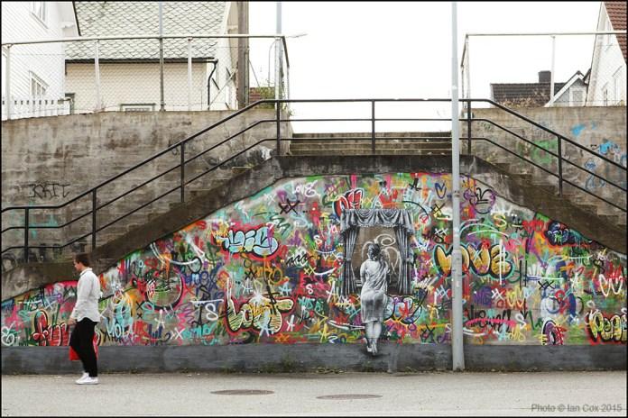 Street Art by Martin Whatson - At Nuart Festival 2015.jpg
