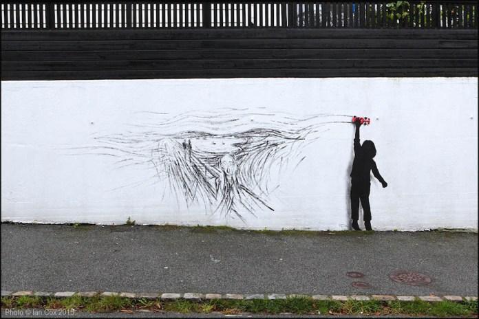 Street Art by Pejac - At Nuart Festival 2015.jpg