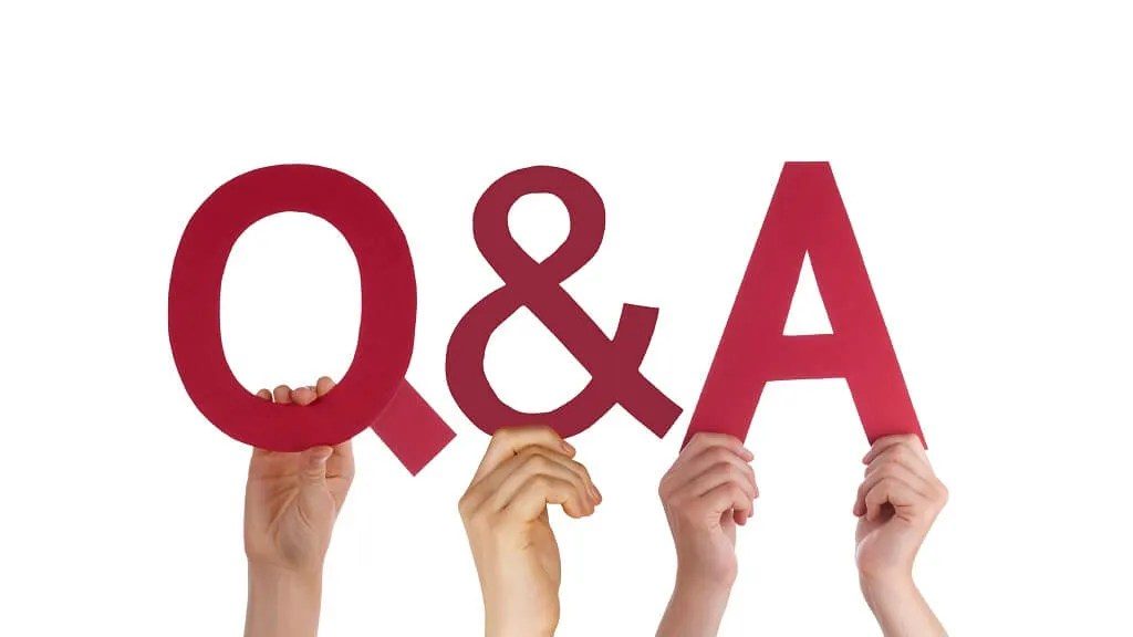 HBC 2018 – Frequently Asked Questions