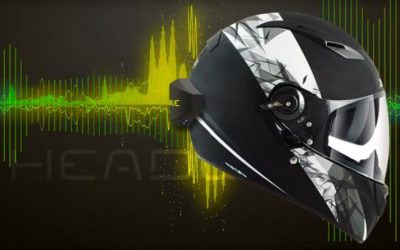 7 Best Motorcycle Helmet Speakers |Guide to Select