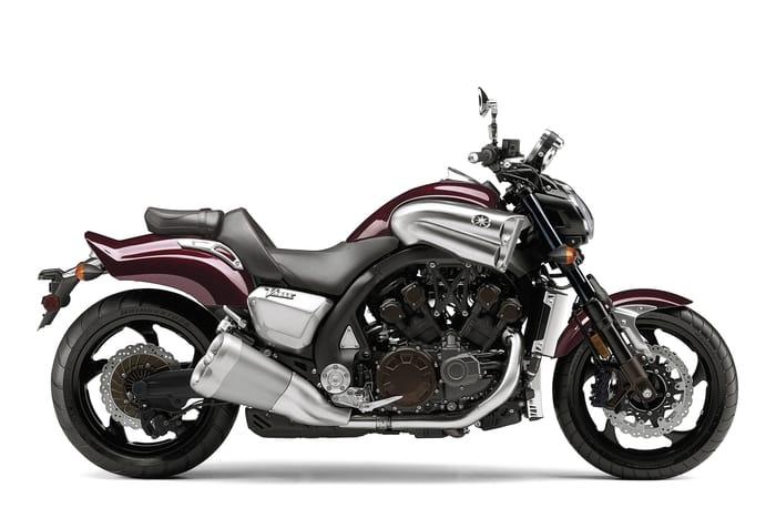 best-cruiser-bikes-india