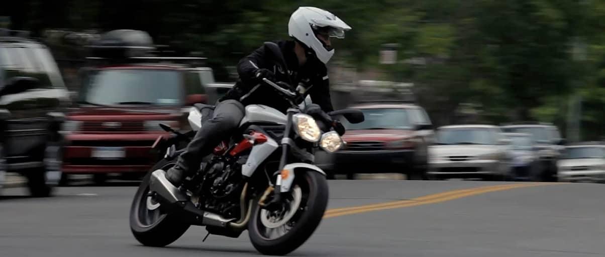 how-to-increase-bike-mileage (2)