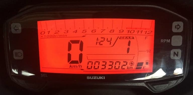 top-bikes-with-gear-shiift-indicator (1)