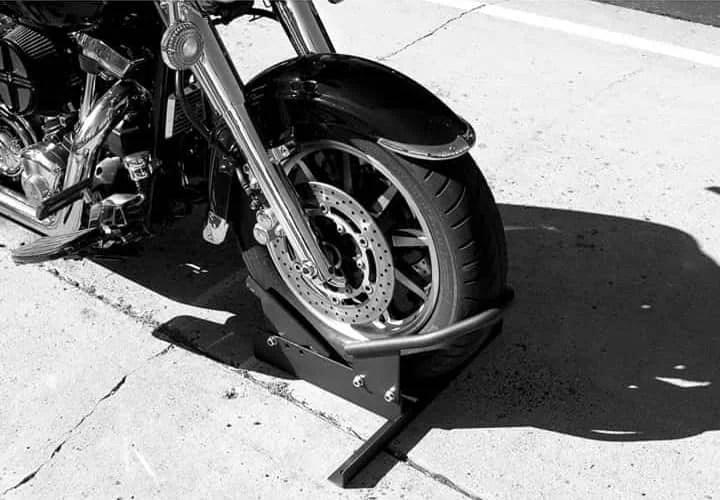 best-motorcycle-wheel-chock