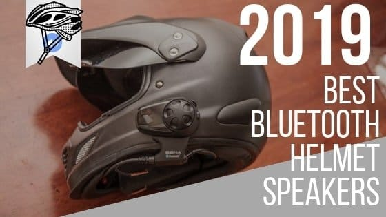 How to Choose the Best Bluetooth Helmet Speakers?