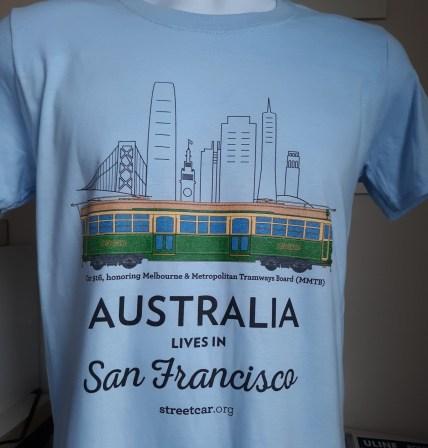 Australia-adult-tee.jpg