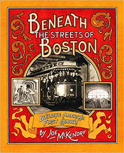 Book-Beneath-the-Streets-of-Boston.jpg