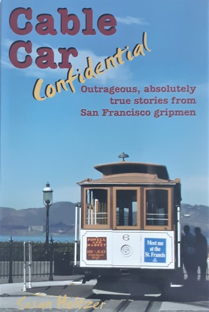Cable-Car-Confidential-book.jpg