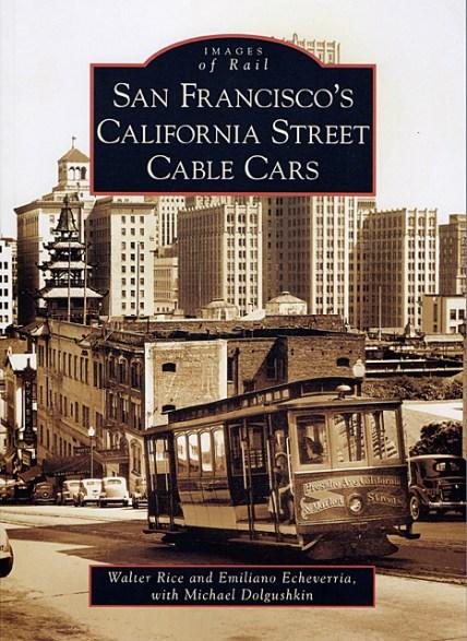 California-Street-Cable-Cars.jpg