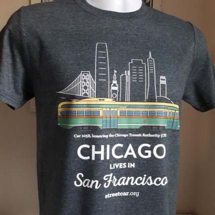 Chicago-adult-tee.jpg