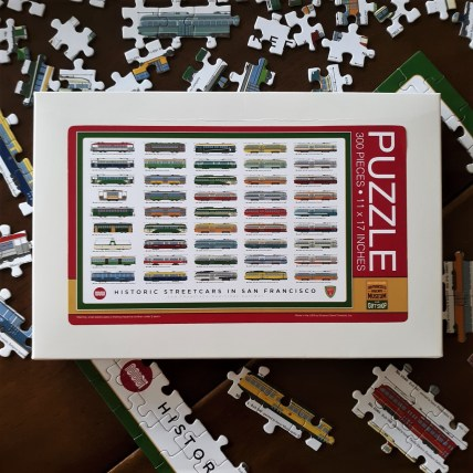 Fleet-Puzzle.jpg