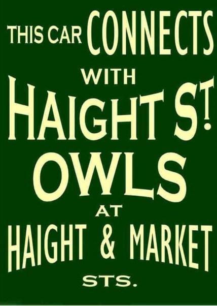 Haight-Street-Owls-magnet.jpg