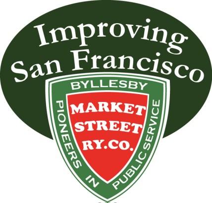 Improving_San_Francisco.jpg