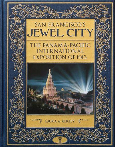Jewel City